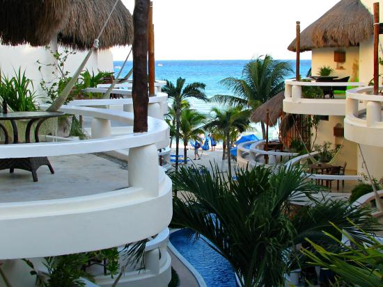 playa palms 1
